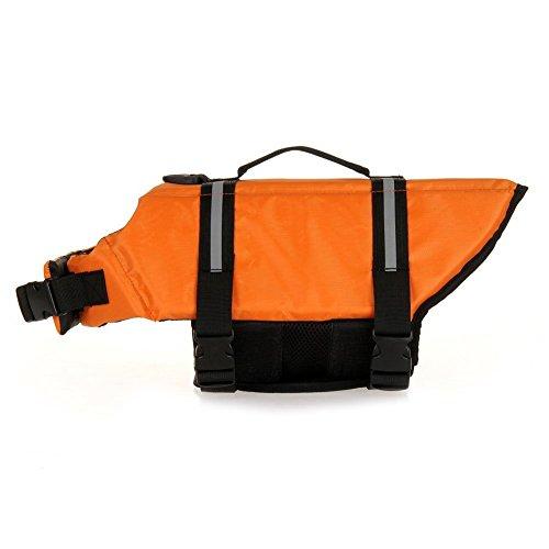 baby-dog-life-jackets-cute-pet-apparel-dog-life-jacket-pet-saver-vest-orange-l