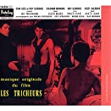 Les Tricheurs,.. [Import, From US] / Jazz at Philharmonic (CD - 2010)