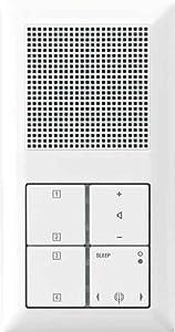 Jung RANASM514WW Radio  BaumarktKundenberichte und weitere Informationen