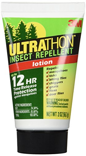 3m-ultrathon-insect-repellent-lotion-2-ounce-3-tubes