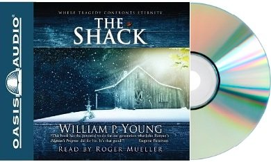 The Shack Study Guide: Healing for Your Journey Through ...