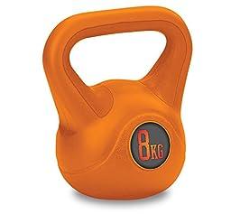 Phoenix Fitness Kettlebell Btry932 8Kgs