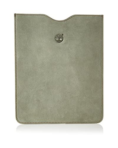 Timberland Tablet Case