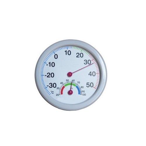 termometro-igrometro-analogico-th-108-termoigrometro-interno-esterno-per-rettili-permette-di-control