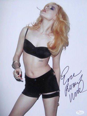 Buy Evan Rachel Wood Now!