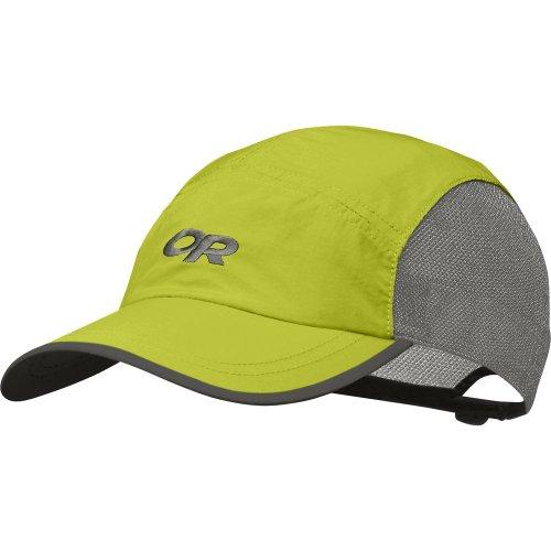 outdoor-research-swift-cap-lemongrass-light-grey