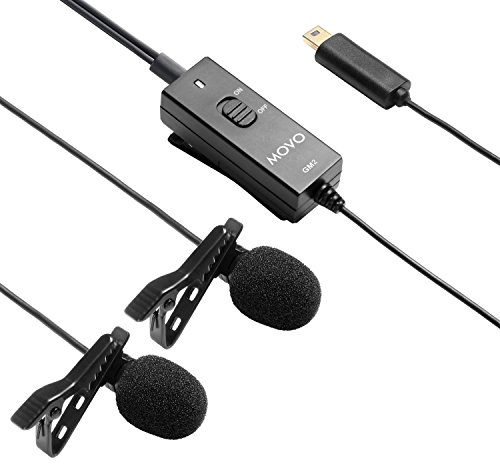 movo-gm2-dual-capsule-battery-powered-lavalier-lapel-clip-on-omnidirectional-condenser-microphone-fo