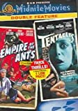 echange, troc Empire of the Ants & Tentacles [Import USA Zone 1]