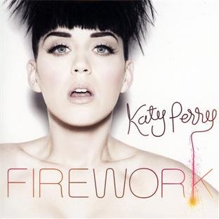 Firework by Katy Perry