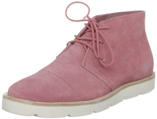 United Nude Women's Desert Pink Casual Lace Ups 869023057 5 UK