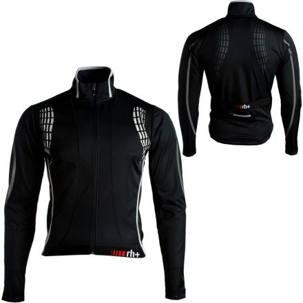 Buy Low Price Zero RH + Stretch Control Jacket – Men's (B006DD6RM8)