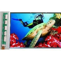 "15.6"" Ccfl To Led Lcd Conversion Kit"