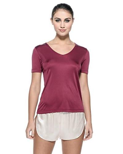 Sciara Camiseta Nancy
