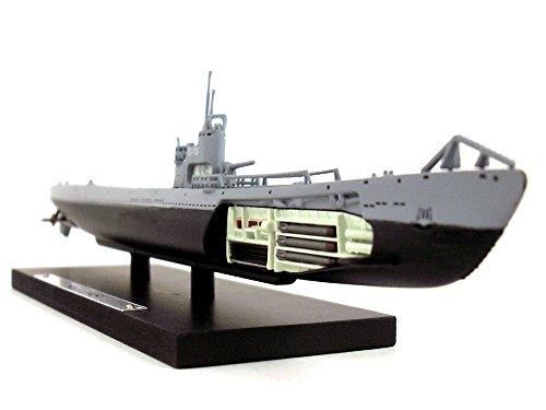 soviet-s-class-submarine-s-13-1-350-scale-diecast-metal-model