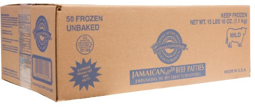 jamaican-style-patties-unbaked-beef-mild-1-case-of-50-patties