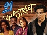 21 Jump Street Season 5 Episode 14: Baby Blues