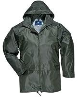 Portwest S440 Classic Rain Jacket