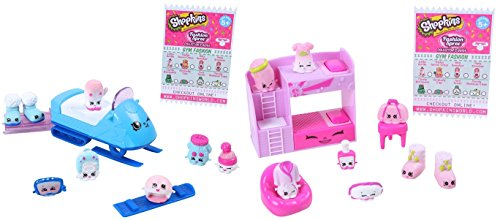 Shopkins-Kids-Fashion-Pack-Frosty-Fashion-Collection-Fashion-Pack-Slumber-Fun-Collection-Playset