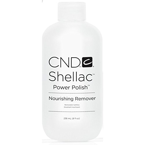 cnd-creative-vinylux-shellac-nourishing-remover-236ml