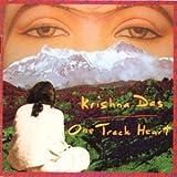 echange, troc Krishna Das - One Track Heart