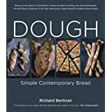 Doughby Richard Bertinet