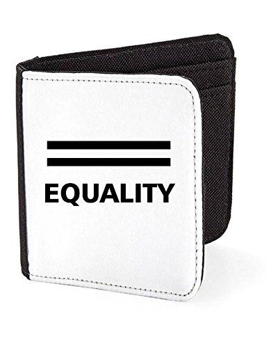 simple-parita-lgbt-supporto-pieghevole-di-fessure-per-carte-di-credito-confezione-regalo-nero-nero-s