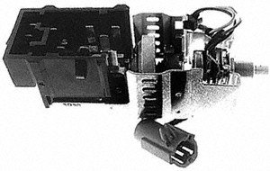 Standard Motor Products DS-451 Headlight Switch