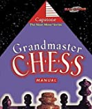 GRANDMASTER CHESS MAC