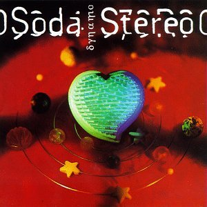 Soda Stereo - El Legado - Cd 2 - Zortam Music