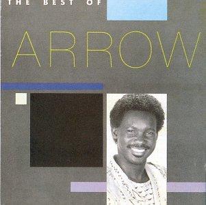 The Arrows - The Arrows - Zortam Music