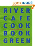 River Cafe Cookbook Green