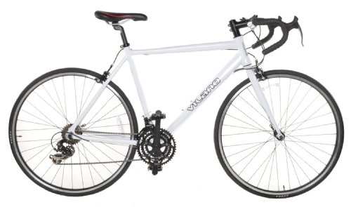 Vilano-Aluminum-Road-Bike-21-Speed-Shimano