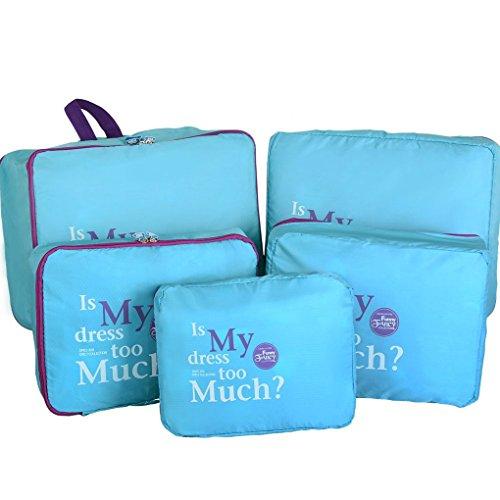 elenxs-bag5pcs-vetements-voyage-sous-organisateur-sac-etanche-bagagerie-blanchisserie-pouch-emballag