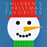 Childrens Christmas Favorites