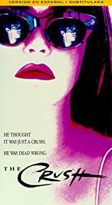 Crush [VHS]