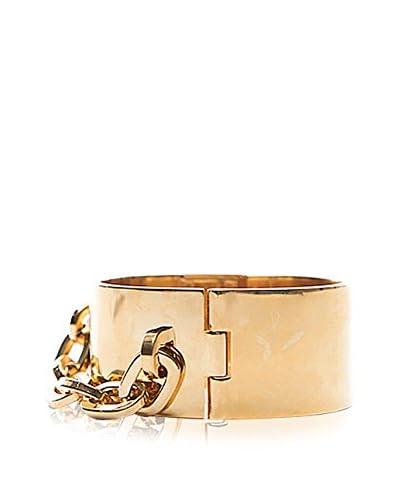 Louis Vuitton Lock Me Manchette Bracelet