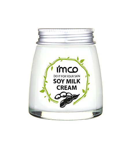 imco-soy-milk-cream-70-soybean-seed-extract-natural-ingredients-anti-aging-moisturizing-skin-balance