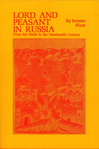 russia from the 9th to the 18th century essay During the 19th century, russia was ruled by autocrats, or czars, who ruled with absolute power their individual philosophies affected the history and culture of the vast empire alexander i was the first czar of the 19th century.