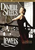 Danielle Steel's Jewels (1992) (The Complete Mini-Series) (Region 2) (Import)