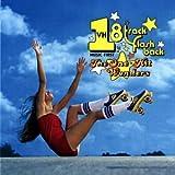 VH1 8-track Flashback: One-Hit Wonders