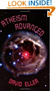 Atheism Advanced: Further Thoughts of a Freethinker