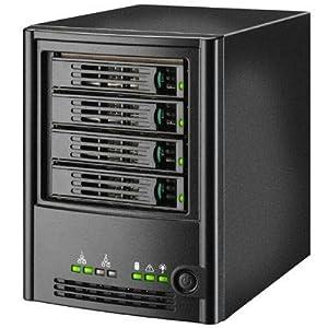 Intel Ss4000 E Entry Storage System