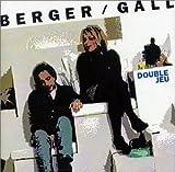 echange, troc France Gall - Michel Berger - Double Jeu