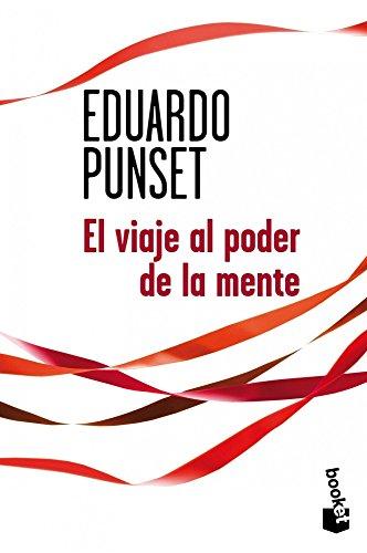 libro el viaje al poder de la mente pdf