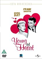 Young at Heart [Import anglais]