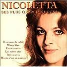 Nicoletta - Ses plus grands succ�s