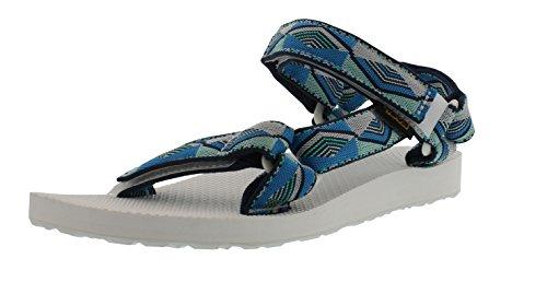 tevaoriginal-universal-ws-sandalias-atleticas-mujer-color-azul-talla-37