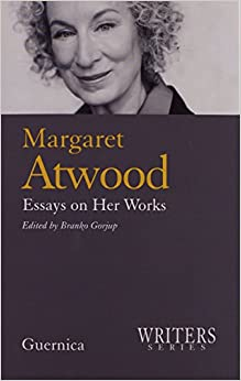 homelanding by margaret atwood essay