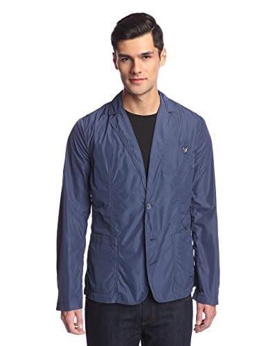 Versace Jeans Men's Lightweight Sportcoat