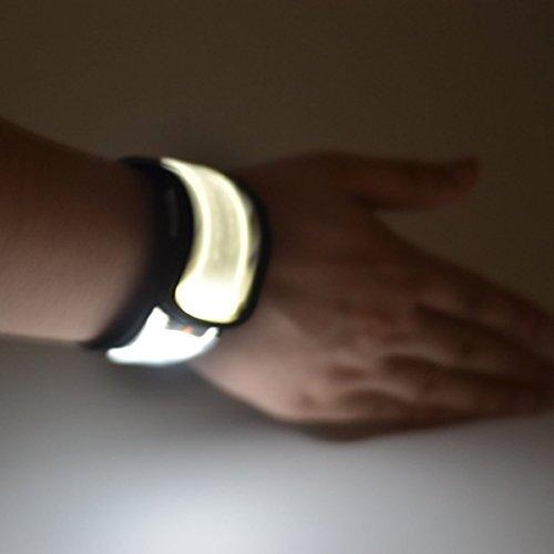 namsan-2xled-slap-glow-pulseravisibilidad-seguridad-munequeracorrer-jogging-ilumina-munequera-slap-l